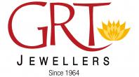 grt-jewellers-logo-vector-p4055of20kf505ar5ooaxrtekk2u0abqoeq28hyhvk-min